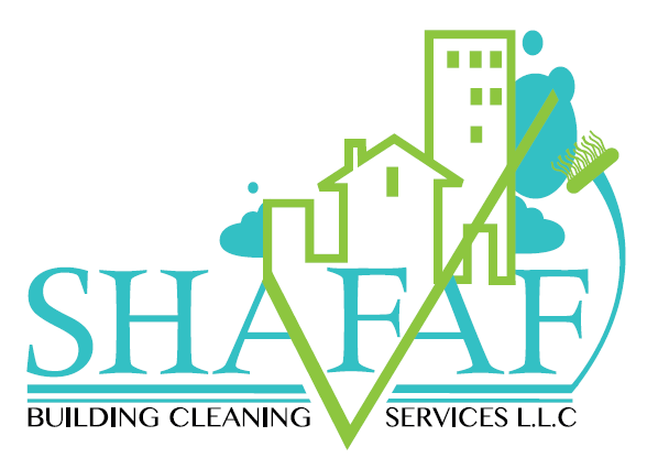 Shafaf Cleaning