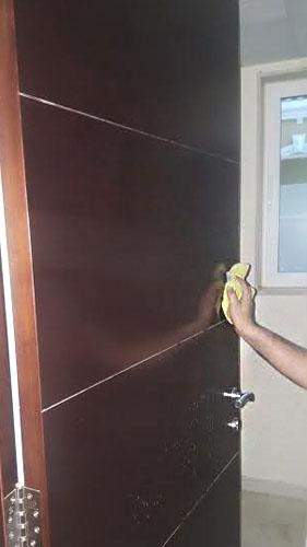 deep cleaning in dubai