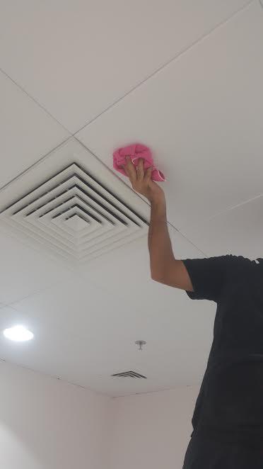 deep cleaning companies in dubai